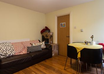 Thumbnail 2 bed property to rent in Richmond Crescent, Roath, Cardiff