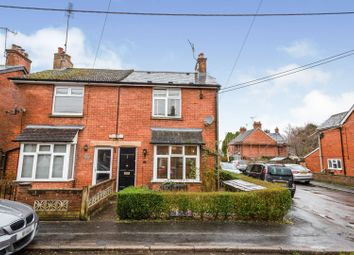 4 bed semi-detached house for sale in Kingsland Road, Alton GU34