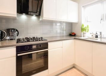 Thumbnail 2 bed end terrace house for sale in Hyde Drive, Orpington