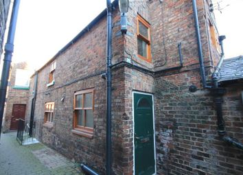 Thumbnail 2 bed property for sale in Batemans Yard, Market Place, Thirsk
