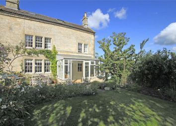 Thumbnail 3 bed end terrace house for sale in 1 Crown Court, Bradford On Avon, Wiltshire