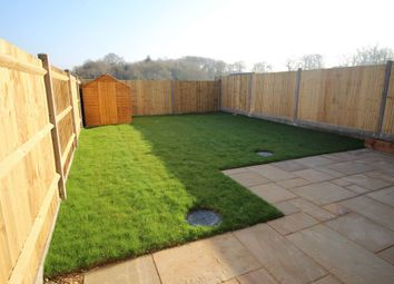 Thumbnail 3 bedroom terraced house to rent in Mayles Lane, Knowle