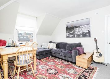 Thumbnail 2 bed flat to rent in Duke Road, Chiswick