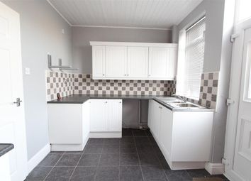 Thumbnail 2 bed terraced house to rent in Max Road, Dovecot, Liverpool
