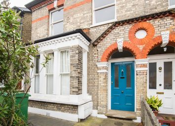2 bed maisonette for sale in Barforth Rd, Nunhead SE15