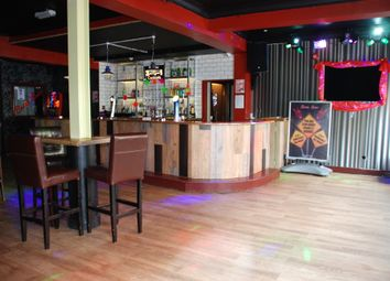 Thumbnail Pub/bar for sale in High Street, Long Eaton