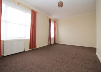 Thumbnail 2 bed flat for sale in Market Place, Great Yarmouth