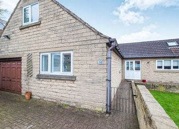 Thumbnail 6 bed detached house for sale in High Street, South Anston, Sheffield