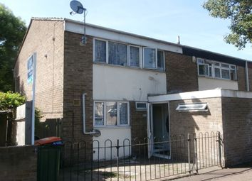Thumbnail 3 bed property for sale in Mortlake Road, London