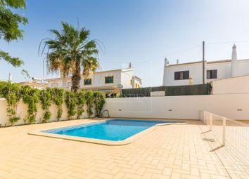 Thumbnail 4 bed villa for sale in Montenegro, Montenegro, Faro