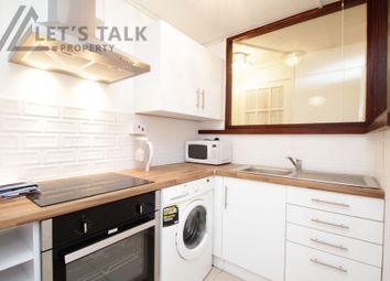 Thumbnail 1 bedroom flat for sale in Verney House, Jerome Crescent, St John's Wood