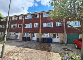 Thumbnail 5 bed terraced house to rent in Kimbers Lane, Farnham