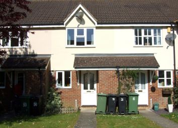 Thumbnail 2 bed property to rent in Tuckers Road, Faringdon