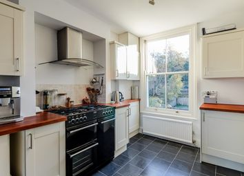 Thumbnail 2 bed flat for sale in Norwood Road, London, London