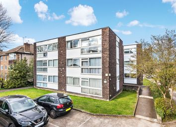 Durham Road, Bromley BR2. 1 bed flat for sale