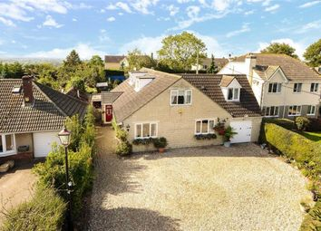 Thumbnail 6 bedroom detached house for sale in Callow Hill, Brinkworth, Wiltshire