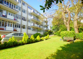 Thumbnail 1 bedroom flat for sale in Highland Road, Bromley