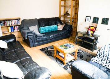 Thumbnail 2 bedroom terraced house to rent in Harold Walk, Leeds
