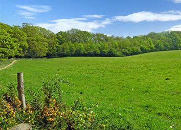 Thumbnail Land for sale in Kingsbank Lane, Beckley, Rye, East Sussex