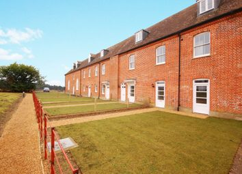 Thumbnail 3 bedroom property for sale in Blyth View, Blythburgh, Halesworth