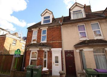 Thumbnail 3 bed property for sale in Athelstan Road, Folkestone