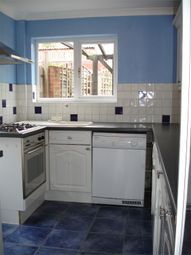 Thumbnail 4 bed semi-detached house to rent in Cowley Road, Uxbridge