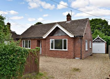 Thumbnail 3 bed property to rent in Harts Hill Road, Upper Bucklebury, Berkshire