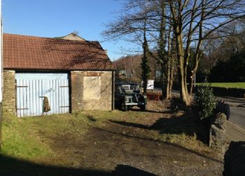 Thumbnail Property for sale in Vardre Road, Clydach, Swansea, City And County Of Swansea.