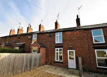 Thumbnail 2 bed property to rent in Gallows Tree Lane, Mayfield, Ashbourne