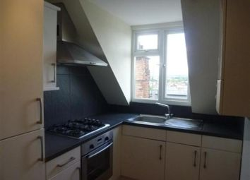 Thumbnail 1 bed flat to rent in Golders Green Road, Golders Green London