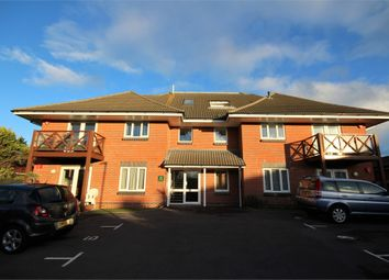 Thumbnail 3 bed flat for sale in Penrith Road, Pokesdown, Bournemouth