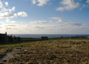 Land for sale in Hill-O-Many Stanes, Midclyth, Lybster, Caithness KW3