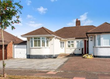 3 bed bungalow for sale in Wren Road, Sidcup DA14