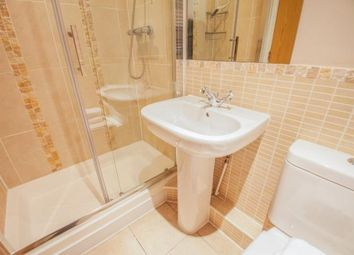 Thumbnail 2 bed flat for sale in Carausius Court, 9 Adelaide Place, Canterbury, Kent