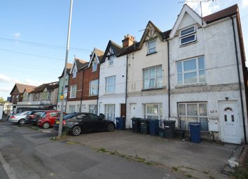 Thumbnail 2 bed flat for sale in London Road, High Wycombe