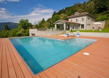 Thumbnail 4 bed villa for sale in Verbania, Piemonte, 28925, Italy