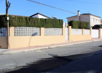 Thumbnail 3 bed detached house for sale in Los Balcones, Spain