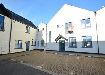 Thumbnail Office to let in Unit 7 Churchill Court, Bournemouth