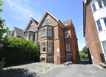 Thumbnail 2 bed flat for sale in College Road, Maidstone