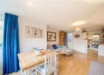 Thumbnail 2 bed flat for sale in Standen Road, London