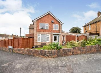 Thumbnail 3 bed semi-detached house for sale in Westgate Avenue, Birstall, Leicester, Leicestershire