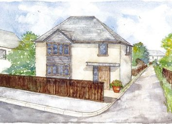 Thumbnail 2 bed detached house for sale in Wrythe Lane, Carshalton
