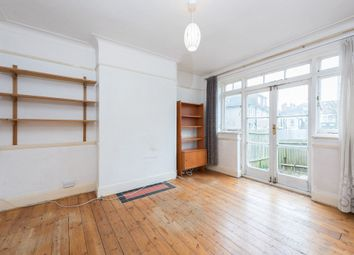 Thumbnail 3 bed terraced house to rent in Glennie Road, London