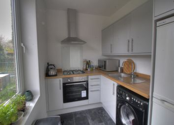 Thumbnail 2 bed flat for sale in Carrick Knowe Drive, Edinburgh