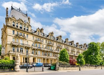 Thumbnail 6 bed flat for sale in Regent's Park, London