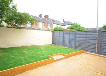 3 bed terraced house to rent in Sandringham Road, Portsmouth PO1