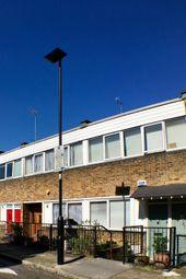 Thumbnail 3 bedroom end terrace house to rent in Arundel Grove, Hackney