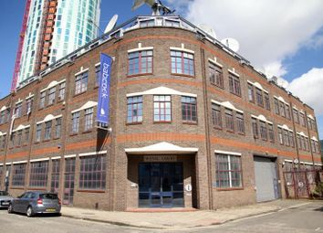 Thumbnail Office to let in Wyvil Court, 10 Wyvil Road, Vauxhall