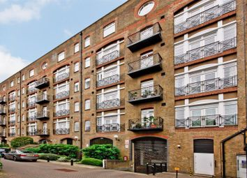 Thumbnail 2 bed flat for sale in Devonhurst Place, Heathfield Terrace, Chiswick, London