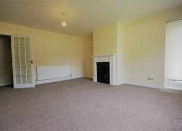 Thumbnail 2 bedroom flat to rent in West Avenue Road, London